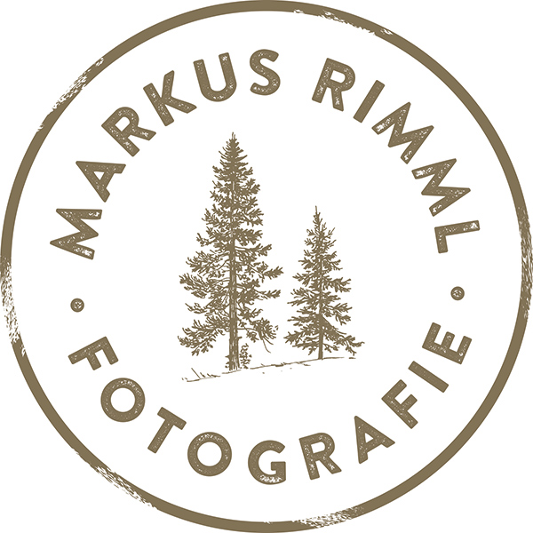 Markus Rimml Fotografie